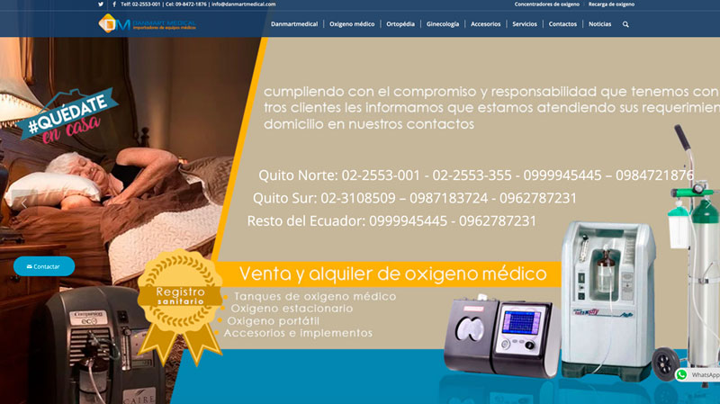 concentradores-tanques-oxigeno-medico